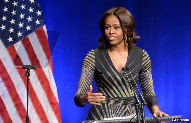 20150305-mmichelle-obama