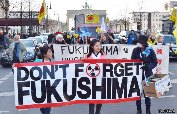 20150307-fukushima-march-berlin