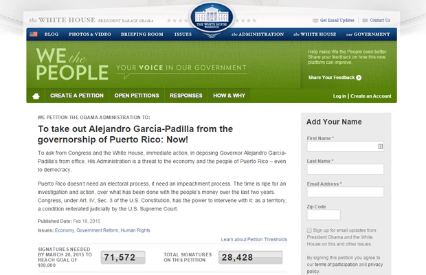 20150308-white-house-petition-agp