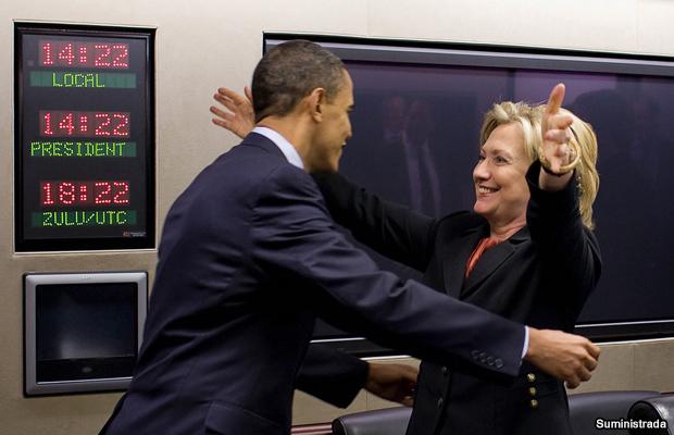 20150324-barack-obama-y-hillary-clinton