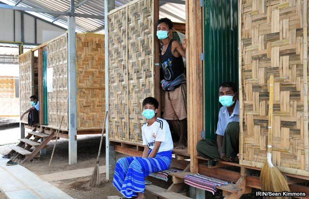 20150324-tuberculosis-tailandia