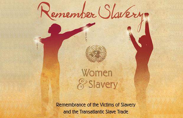 20150325-onu-slave-trade
