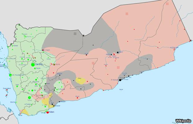 20150326-yemen