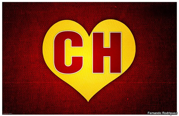 chapulin-colorado-corazon