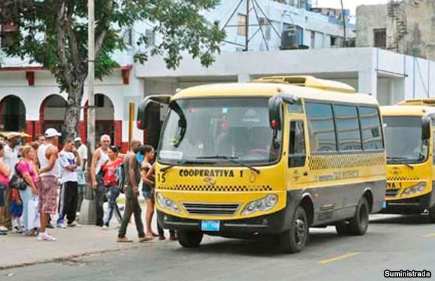 cooperativa-bus-cuba