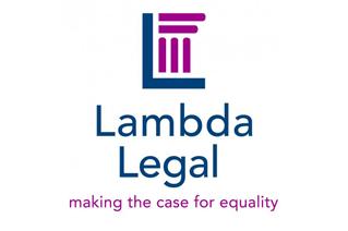 lambda-legal-ss