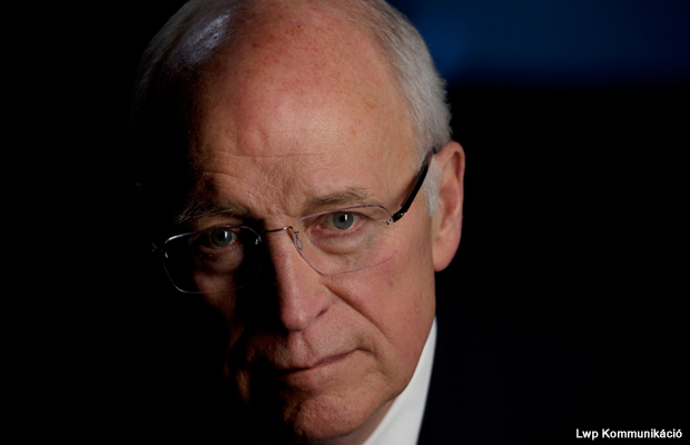 20110715-dick-cheney