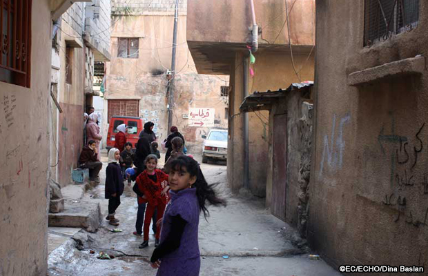 20130402-refugiados-yarmouk