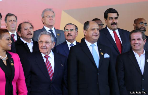 20150128-presidentes-celac