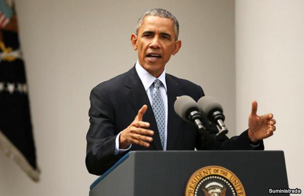 20150306-barack-obama