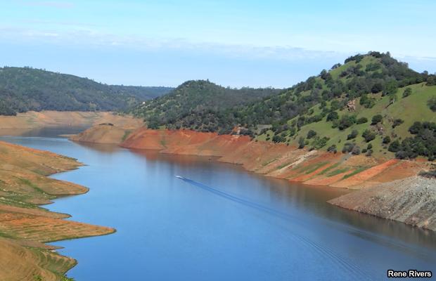 20150314-don-pedro-lake-california
