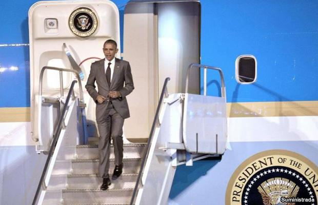 20150409-barack-obama-panama