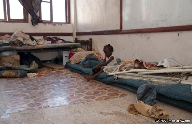 20150410-refugiados-yemen