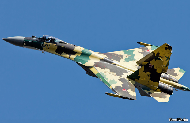 20110818-russian-air-force-sukhoi-su-35