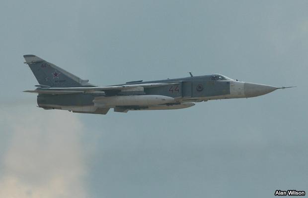 20120812-Suhkoi-Su-24M2