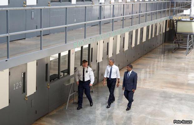 20150716-barack-obama-federal-prison