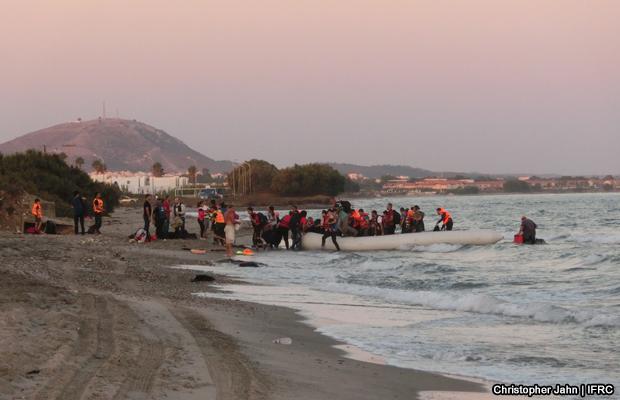 20150902-refugiados-sirios-grecia