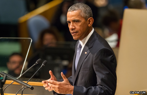20150928-barack-obama