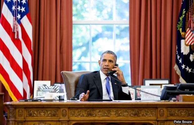 20151005-barack-obama