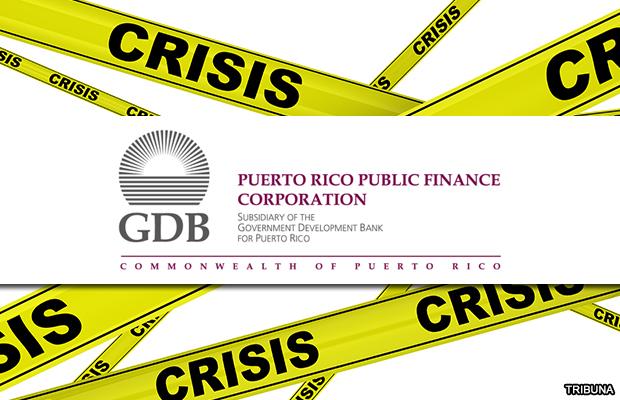 crisis-corporacion-para-el-financiamiento-publico