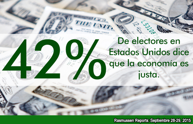 economia-rasmussen-2015100502