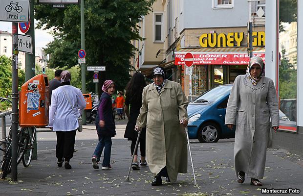 20080622-muslim-germany