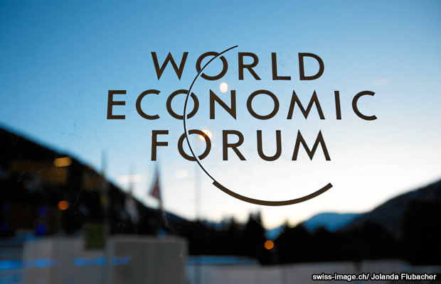 20110123-world-economic-forum