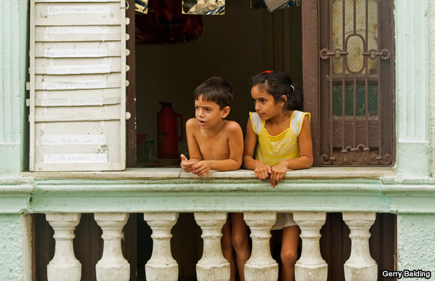 20130302-ninos-cubanos-santiago