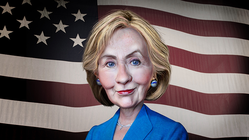 20151105-hillary-clinton-caricature