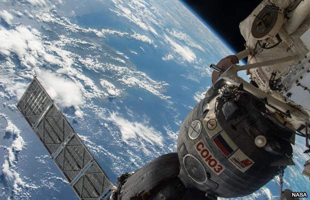 20151107-international-space-station
