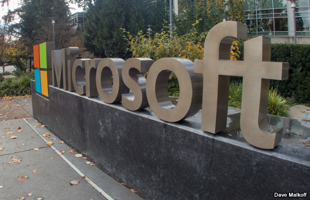 20151111-microsoft-headquarters