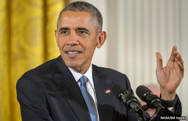 20151124-barack-obama-02