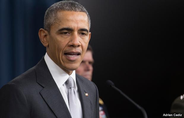 20151214-barack-obama-01