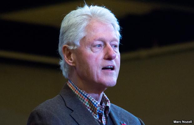 20160104-bill-clinton