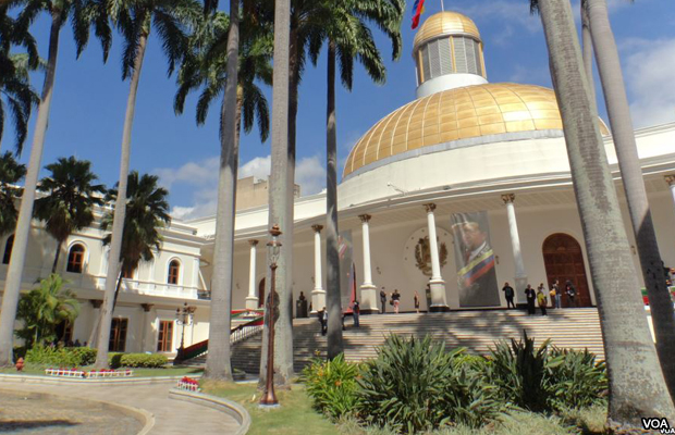 20160105-asamblea-nacional-venezuela