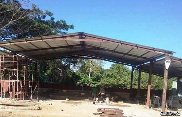 20160110-iglesia-cuba