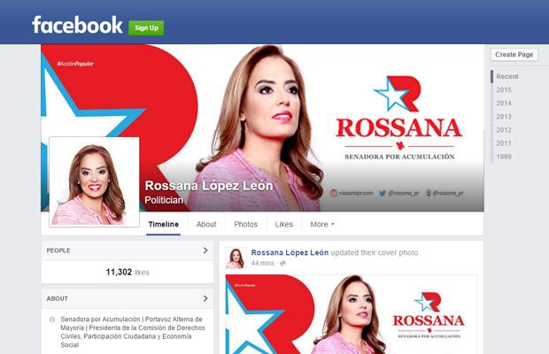 20160110-rossana-lopez-facebook