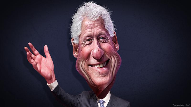 20160111-bill-clinton-Edit