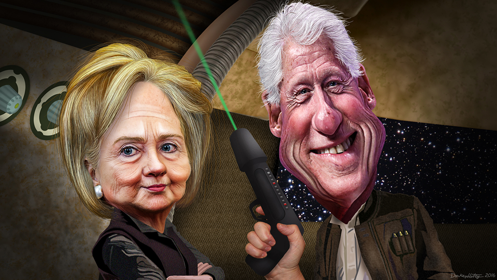 20160113-bill-y-hillary-the-force-awakens
