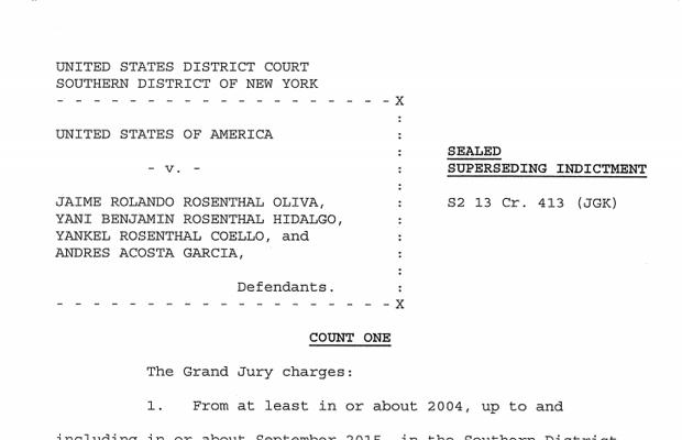 jaime-rosenthal-indictment